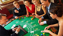 Texas holdem no limit betting rules